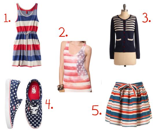 http://fashionsmashionblog.files.wordpress.com/2011/07/4th-of-july-fashion.jpg