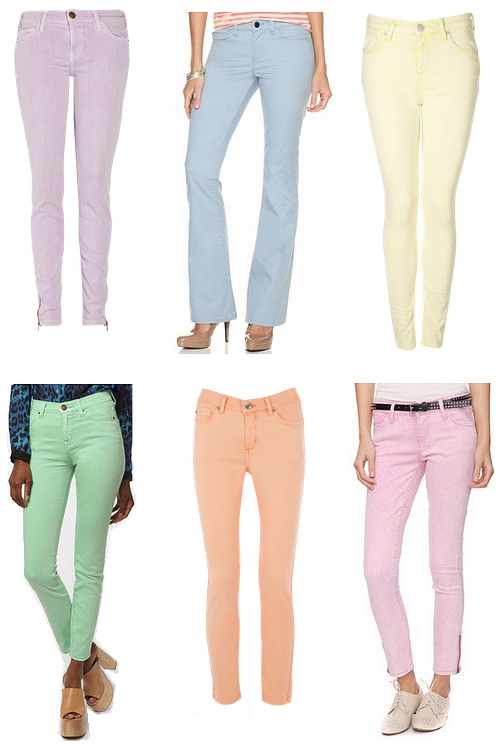 You searched for: pastel jeans! Etsy is the home to thousands of handmade, vintage, and one-of-a-kind products and gifts related to your search. No matter what you're looking for or where you are in the world, our global marketplace of sellers can help you find unique and affordable options. Let's get started!
